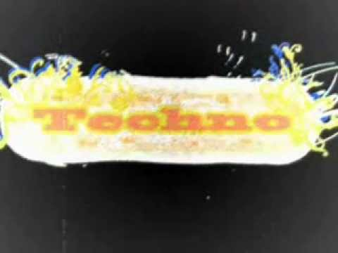 techtube - Koleri K - My TechTube Vol 01 mixed by Koleri K 100% Crunchy TECHNO inside ;-D share, comments & feedback welcome !! Enjoy !! Or take a Look on my Soundcloud...