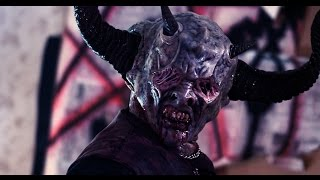 Deathgasm - Exclusive Clip - (2015)