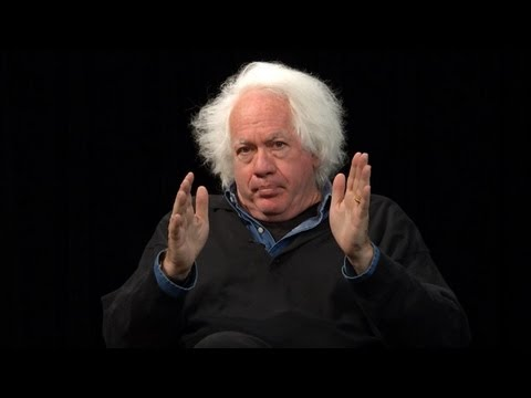 Intellectual - Visit: http://www.uctv.tv/) Conversations host Harry Kreisler welcomes Leon Wieseltier, Literary Editor of the New Republic. Focusing on Wieseltier's intell...