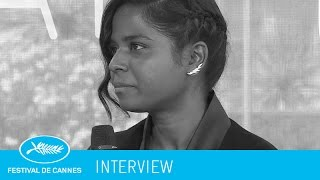 Nonton Dheepan  Interview   En  Cannes 2015 Film Subtitle Indonesia Streaming Movie Download