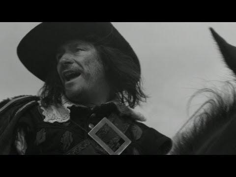 A FIELD IN ENGLAND Trailer   Festival 2013