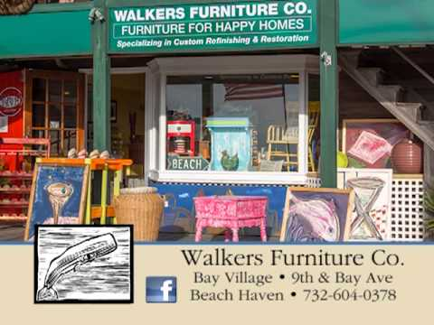 Walkers Furniture Co.