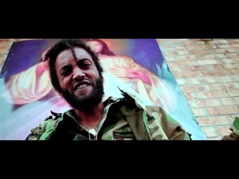 Chase N. Cashe  - Watch
