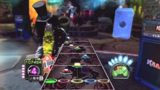 Video Guitar Zero - Cliffs of Dover - Expert 100% FC - HD MP3, 3GP, MP4, WEBM, AVI, FLV Desember 2017