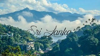 Amazing Sri Lanka trip in March 2016 !!! Highly recommended Country !!! -friendly people -amazing nature -warm ocean -awesome beaches -beautiful gems ...