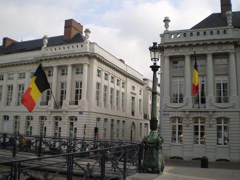 العرب اليوم - محكمة بلجيكية تفضح