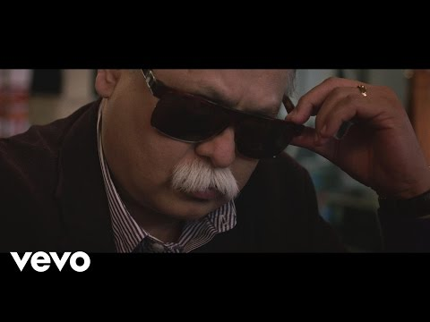 Vato Gonzalez feat. Doctor - 2 Step