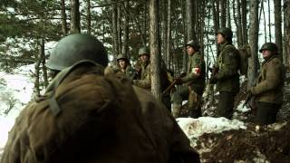 Nonton Company Of Heroes   Trailer Film Subtitle Indonesia Streaming Movie Download