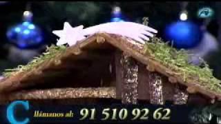 Biblia Nuevo Testamento Evangelio Mateo Historia De Los Reyes Magos