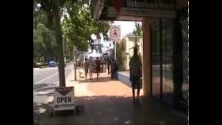 Hervey Bay Australia  City pictures :