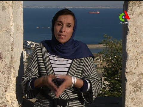 Restauration de la Casbah d'Alger... Au chevet d'une histoire - Canal Algérie