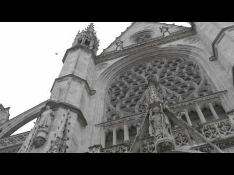 Reportage Dunkerque