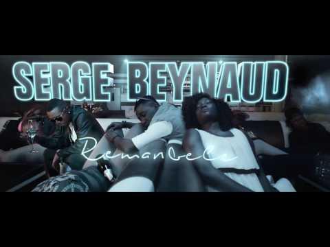 Serge Beynaud - Remambelé