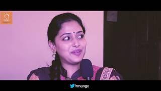 Video പ്രണയം, വിവാഹം, കരിയർ | Anu Sithara | Exclusive Interview | Radio Mango MP3, 3GP, MP4, WEBM, AVI, FLV Maret 2019