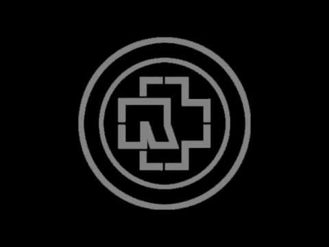 Tekst piosenki Rammstein - Asche Zu Asche (Swedish) po polsku
