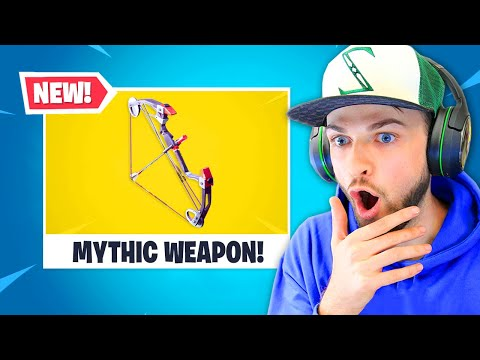 How to get *SECRET* SEASON 8 weapon! - Thời lượng: 10 phút.