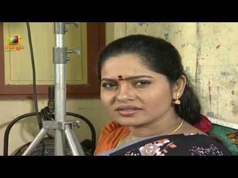 Gopuram Tamil Serial - Episode 182 - Full Episode