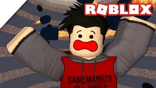 ► Subscribe for more content :: https://goo.gl/icJ5fI► Follow Me on Twitter :: https://twitter.com/gameman625Epic Minigames is a game on roblox where there are 66 different minigames to play. Epic Minigames has many different games from platforming to racing to fighting games and even survival minigames! This game is completely Epic!   OFFICIAL Gameman625 Roblox Shirt :: https://www.roblox.com/catalog/338505969/Fan-T-ShirtEpic Minigames : https://www.roblox.com/games/277751860/Epic-Minigames► Check out Roblox: http://www.roblox.com/home?rbxp=7227376Thanks for the view! Be sure to like, comment, and subscribe for more content!-- Follow Me! --Twitter: https://twitter.com/gameman625Roblox: https://www.roblox.com/users/7227376/profileTwitch: https://www.twitch.tv/gameman625RBLXGroup: https://www.roblox.com/My/Groups.aspx?gid=2731567-- Credits --All Overlays and images created by Gameman625Outro Music by: Jorge QuinteroSong Title: 600 Violin Orchestrahttps://www.youtube.com/channel/UC3EQhCF2mzxhLEIGYP-Q7Ug
