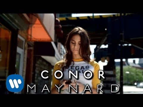 MAYNARD - Animal featuring Wiley OUT NOW buy it here: http://smarturl.it/conoranimalep Taken from the album Contrast available here: http://smarturl.it/contrastitunes ...
