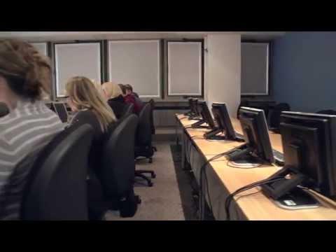 Global Knowledge Virtual V&C Select™