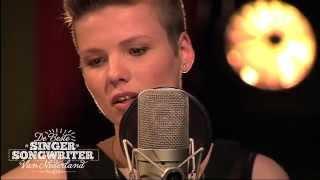 Download Lagu Valentina Elèni: Handen - De Beste Singer-Songwriter van Nederland Mp3