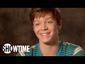 Shameless - All The Trouble: Cameron Monaghan ...