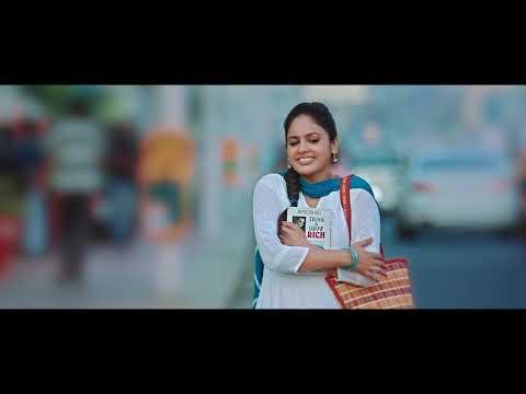 Video Bluff Master Teaser | Satya Dev | Nandita Swetha | Sunil Kasyap download in MP3, 3GP, MP4, WEBM, AVI, FLV January 2017
