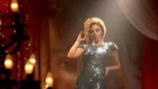 Video Myriam Fares - Min ouyouni / ميريام فارس - من عيونى MP3, 3GP, MP4, WEBM, AVI, FLV Juli 2018
