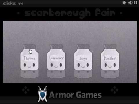 armorgames.com. armorgames.com. toddybody