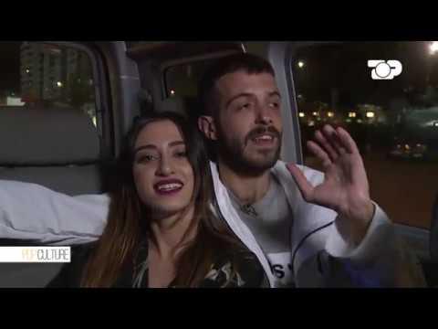 Pop Culture, Niko Komani: Sexy me veshje femijesh