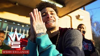 """Lil 2z - """"R.I.P. Uncle Holas"""" feat. TrapBoy Freddy (Official Music Video - WSHH Exclusive)"""