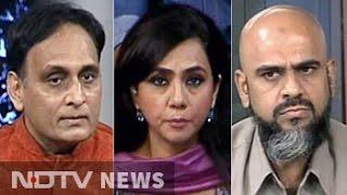 Video Hum Log: Does Dr Zakir Naik preach hate? MP3, 3GP, MP4, WEBM, AVI, FLV Januari 2018