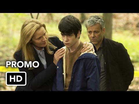 The Family 1.03 (Preview)