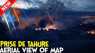 """New Map: Prise de Tahure We're glad to announce that a new map called """"Prise de Tahure"""" will be released shortly for testing on..."""