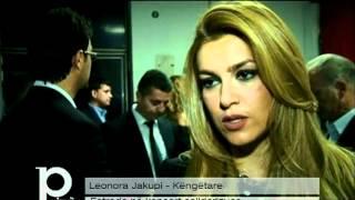ESTRADA NE KONCERT SOLIDARIZUES - PRIVE KLAN KOSOVA