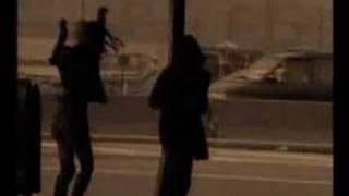 Angel City feat. Lara McAllen Do You Know (I Go Crazy) retronew