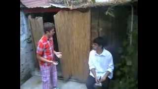 Nonton Pinocchio  2012  Film Subtitle Indonesia Streaming Movie Download