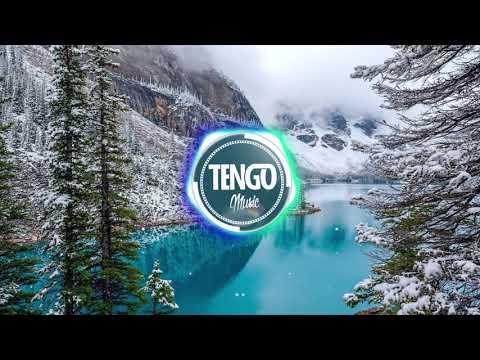 DJ LeGenD  - Alone