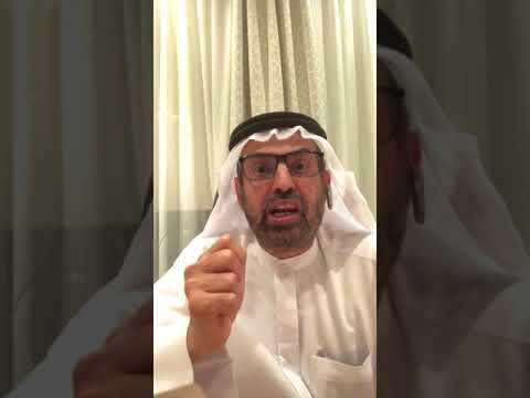 حروب النظام القطري ضد العرب