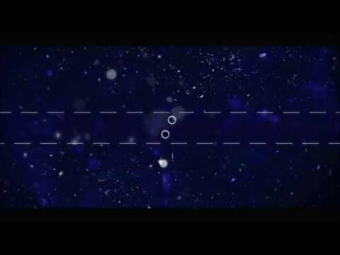 Differentology (Major Lazer Remix)