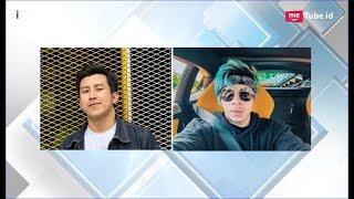 Video Disuruh Pilih Dua Pria ini, Ria Ricis Sebut Nama Atta Halilintar Part 02 - Alvin & Friends 12/02 MP3, 3GP, MP4, WEBM, AVI, FLV April 2019