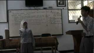 Rizal ft. Rinrin - Malam Terakhir (Rhoma Irama ft.Rita Sugiarto) Video