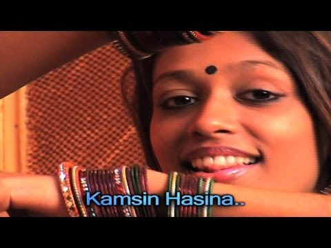 New Marathi music songs 2013 beautiful hits Indian Bollywood movies 2012 video melodious super audio