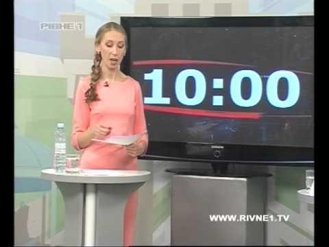 """Теледебати"": Герасимюк, Цинко"