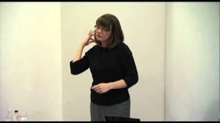 Joanna Kosta - KET Exam's Speaking Part 2
