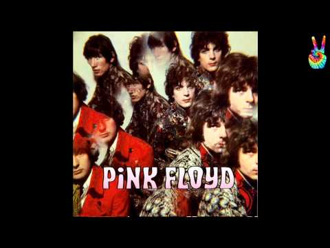 Pink Floyd - Take Up Thy Stethescope and Walk lyrics