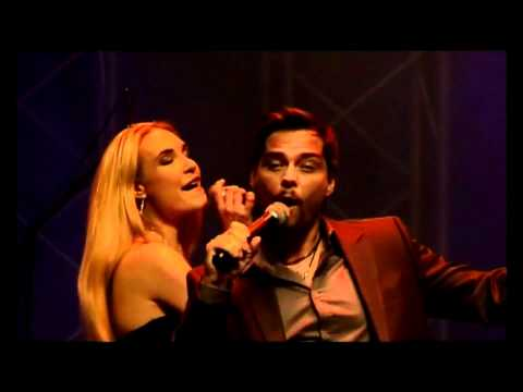 Bosson feat. Elizma Theron – One in a million