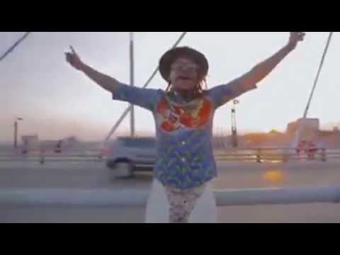 Olatunji – OLA Music Video