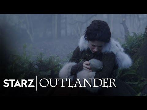 Outlander 1.11 (Preview)