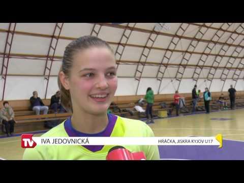 TVS: Sport 7.3.2016